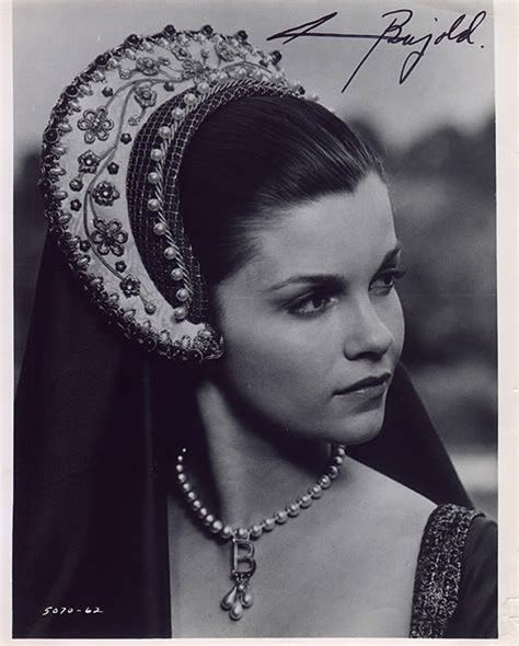 hollywood genevi ve bujold learned about movies and food from 10 best the classics images on pinterest gone with the