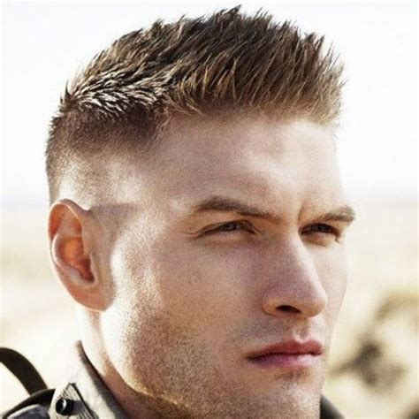mens haircuts dallas pictures of men s hairstyles haircuts 4k wallpapers