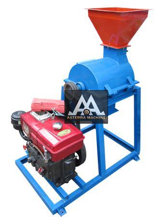 Harga Mesin Pencacah Rumput Laut mesin penggiling tulang ikan asterra mesin best