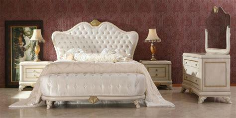 bb furniture portal abdullah torun classical home