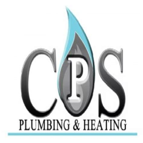 Cps Plumbing And Heating book a builder uk cps plumbing and heating profile
