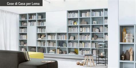 librerie per la casa librerie di design per casa librerie moderne with