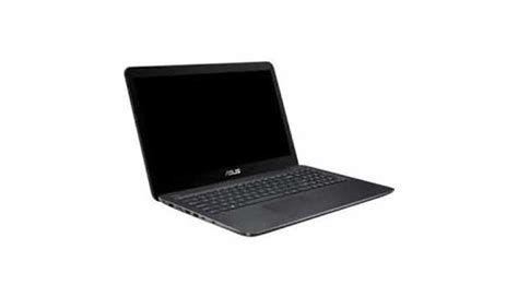 Laptop Asus I7 7 Jutaan asus r558uq i7 price in india specification