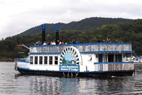 raystown marina boat rental lake raystown resort is like no other houseboat