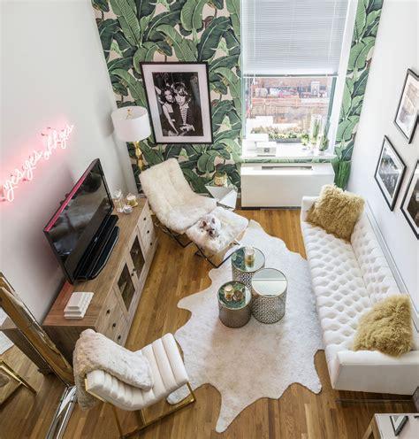 30 terrific family room decorating ideas creativefan chic living room decorating ideas and design 30 chic
