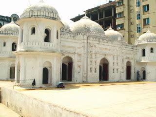 masjid gumbad design dhaka saat gumbad masjid dhaka