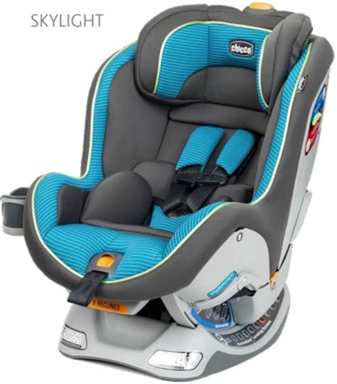 chicco convertible car seat weight chicco nextfit 2014 autos post
