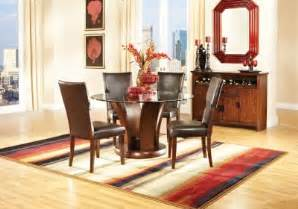 rooms to go dining room furniture affordable dining room furniture rooms to go