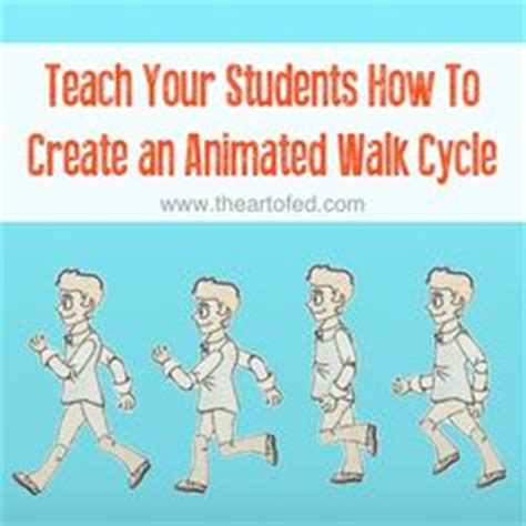 7 Tips On Teaching Your To Walk On A Leash by 1000 Images About Lesson On
