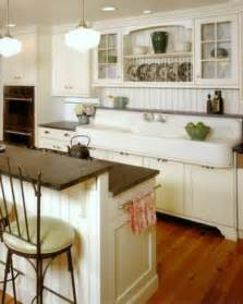 farmhouse kitchens pictures love this long farmhouse sink my kitchen style pinterest