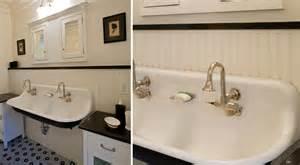 Sleeping amp bathing kathleen doyle interior designs