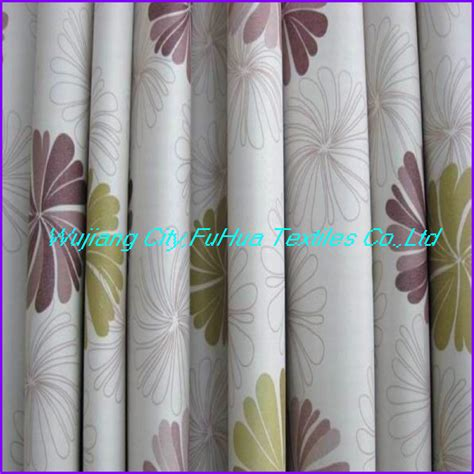 blackout fabric for curtains china blackout fabric curtain fabric china blackout