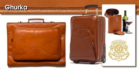Ghurka Ka by Faithful Shopper Lovely Luggage Huffpost