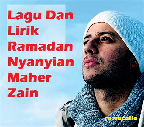 download lagu maher zain download lagu ramadhan maher zain arabic version filefloor