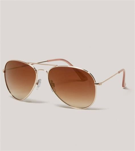 American Eagle Mirrored Aviator 47 best american eagle images on american