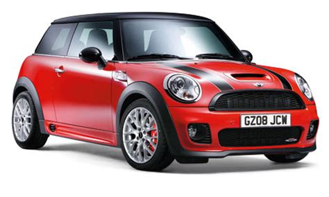 mini for car mini car review technology the guardian