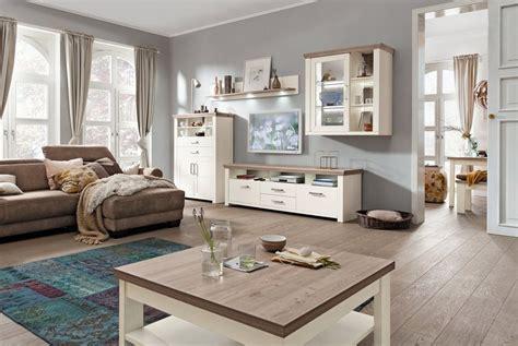 wohnzimmer ideen landhausstil modern mxpweb - Wohnzimmer Landhausstil Modern