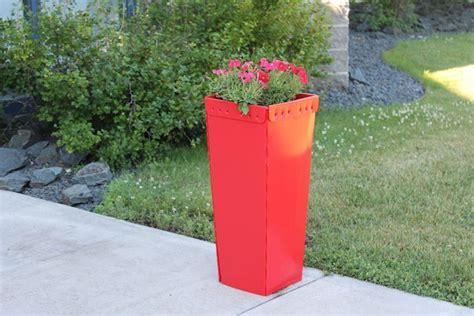 vasi da fiori in plastica vasi da fiori piante da terrazzo fiori in vaso