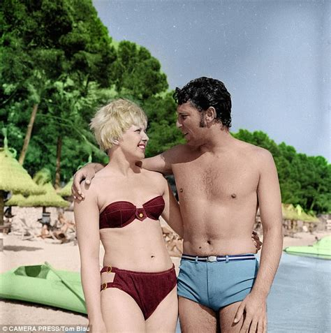 actress mrs patrick cbell tom jones and wife linda s marriage was an enduring love