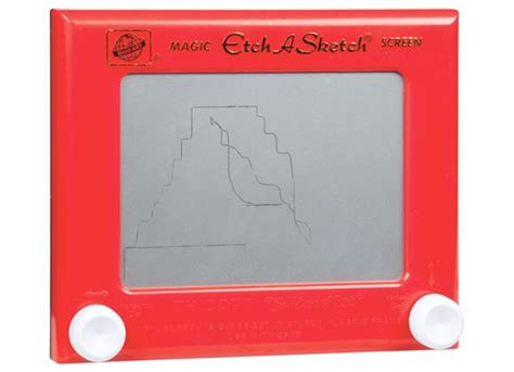 Etch A Sketches by How Does An Etch A Sketch Work Mental Floss
