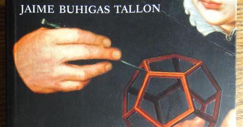 libro la divina geometra tras la senda de los ancestros la divina geometr 237 a un libro ameno para comprender la geometr 237 a