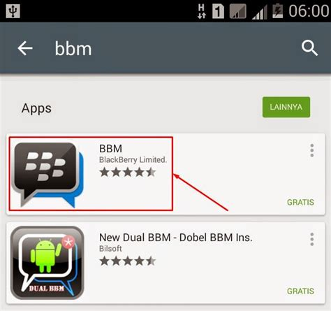 cara membuat akun google play di blackberry z3 cara membuat akun blackberry id di bbm android 2017
