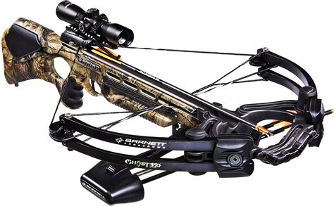 best crossbow best crossbows of 2016 crossbow reviews and guide