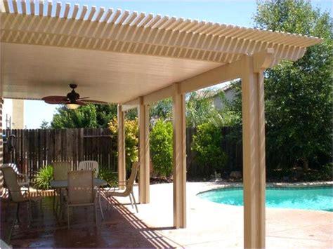 backyard patio roof ideas 5 great ideas for patio roof designs motavera com