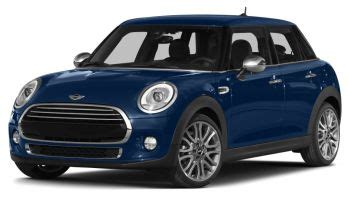 mini car prices mini cars prices reviews mini new cars in india specs news