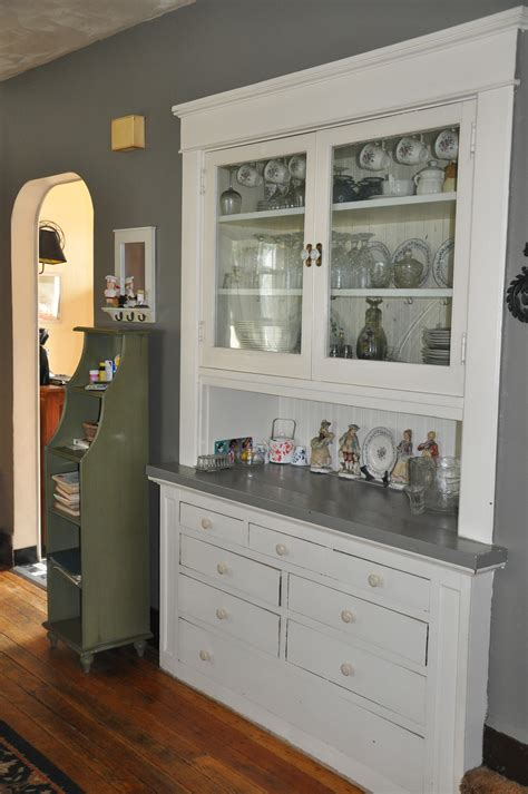 built in cabinet for kitchen google image result for http www thehomespun com wp