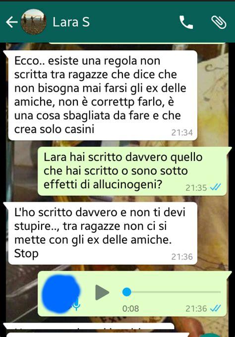 scopata in terrazzo scopate in italiano donne si masturbano insieme