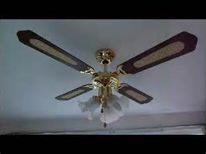 How To Fit A Ceiling Fan How To Fit A Ceiling Fan Uk