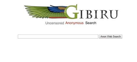Anonymous Search Best Search Engines That Never Track Your Searches Files Fort