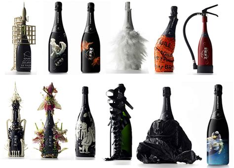 What Does A Kitchen Designer Do 25 bottle packaging design examples that will isnpire you