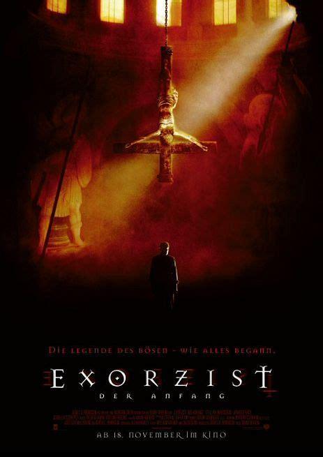 exorcist film konusu exorcist the beginning şeytan başlangı 231 1080p izle 2004