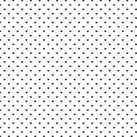 x pattern in c westcott hearts art canvas backdrop d0073 43x43 cv mc7 b h