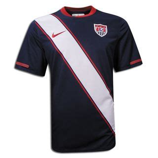 Kaos United Years us soccer jersey free images at clker vector clip