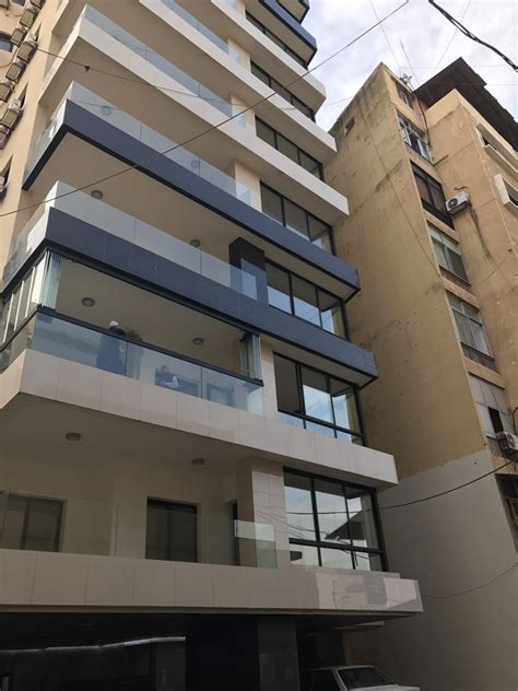 appartments in lebanon apartment for sale in ashrafieh beirut lebanon