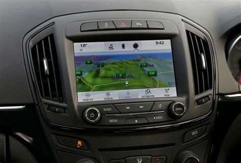 opel insignia 2014 interior 2014 opel insignia interior coupe top auto magazine