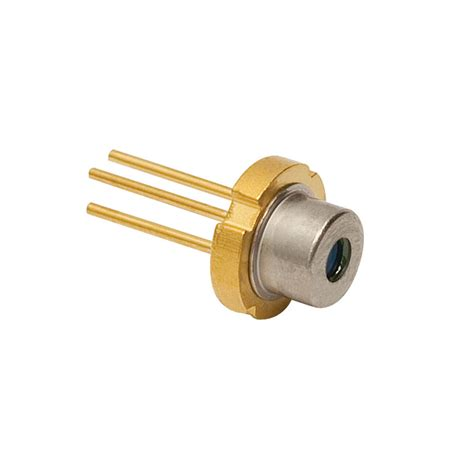 laser diodes thorlabs thorlabs l780p010 780 nm 10 mw 216 5 6 mm a pin code laser diode