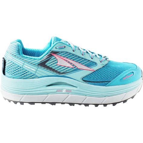 altra trail running shoes altra olympus 2 5 trail running shoe s