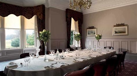 intimate wedding packages uk small intimate wedding packages norton house picked hotels