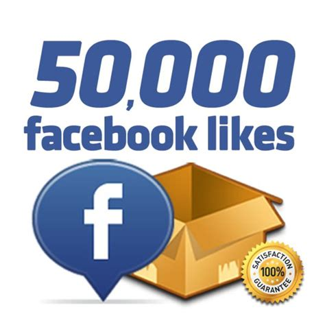buy facebook fan page likes cheap 17 best images about buy facebook likes on pinterest