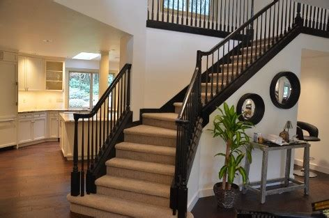 expert home remodeling additions and new construction
