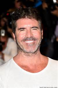 Factor s simon cowell on strictly come dancing ratings war if it