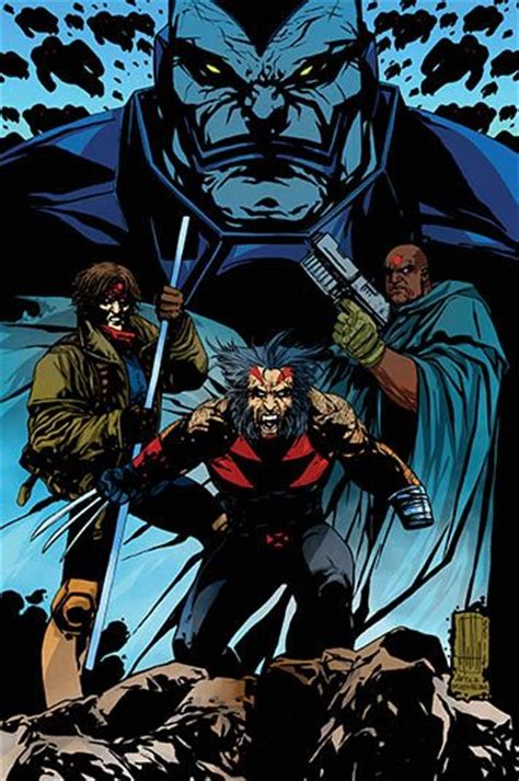The Healing Wars Book Ii Blue 364 best images about age of apocalypse on