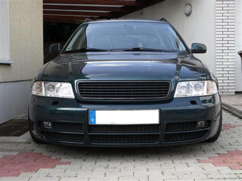 Motorrad Blinker Vorne Wechseln by Audi A4 Birne Twingo Blinker Vorne Wechseln