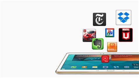 Samsung Tab Resmi samsung galaxy tab s 10 5 sm t805 garansi resmi sein