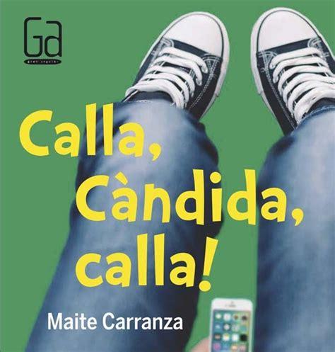 calla cndida calla 8466140158 calla c 224 ndida calla