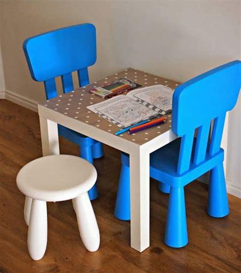 Ikea Mammut Stool by 25 Ikea Mammut Stools Ideas For Kids Rooms Digsdigs